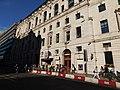 Britannic House, Moorgate, London 03.jpg