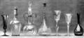 Britannica Glass Whitefriars Glassware.png