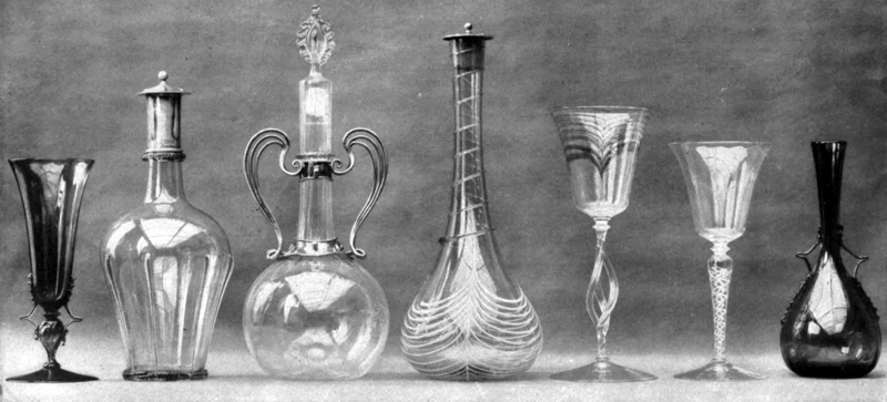 Britannica Glass Whitefriars Glassware.png