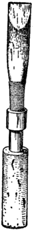 Britannica Mouthpiece Double Reed.png