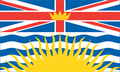 BritishColumbianFlag.png