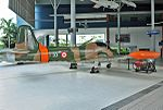 British Aircraft Corporation BAC 167 Strikemaster, Singapore - Air Force JP7271876.jpg