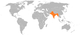 Provisional Government of India