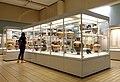 British Museum 10.jpg