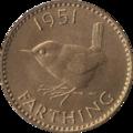 British farthing 1951 reverse.png