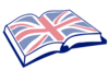 Britishbook-icon.png