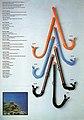 Britmarine 1970s Catalogue Snorkel Page.jpg