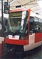 Brno, vozovna Medlánky, DOD 2003 (09).jpg
