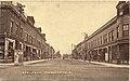 Broadway, Blanchester, O (14067879266).jpg