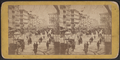 Broadway, looking north from new post office, by E. & H.T. Anthony (Firm) 2.png