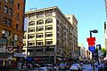 Broadway Theater and Commercial District, 300-849 S. Broadway; 1.4.jpg