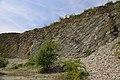 Brochterbeck Naturschutzgebiet Osterklee Kalksteinbruch 10.JPG