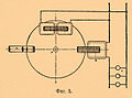Brockhaus-Efron Electric Meter 5.jpg