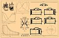 Brockhaus and Efron Encyclopedic Dictionary b44 864-4.jpg