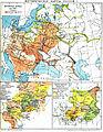 Brockhaus and Efron Encyclopedic Dictionary b55 446-0.jpg