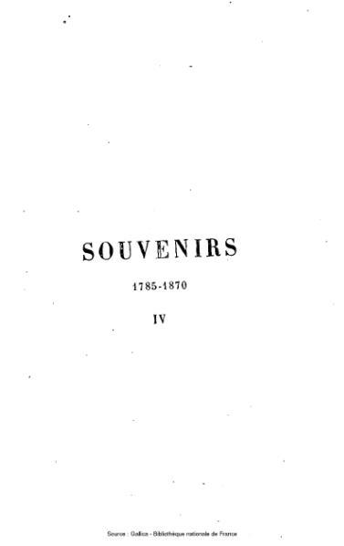 File:Broglie - Souvenirs, 1830-1832.djvu