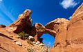 Broken Arch from a different angle (8226465586).jpg