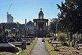 Brompton Cemetery - 6.jpg