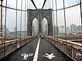 Brooklyn Bridge 3611 (2623063395).jpg