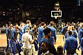 Brooklyn Nets vs NY Knicks 2018-10-03 td 088 - Pregame.jpg