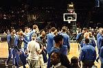 Brooklyn Nets vs NY Knicks 2018-10-03 td 088 - Pregame.jpg
