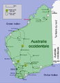 Broome, Australie occidentale.png