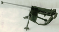 Browning Machinegun, Cal. 30 prototype with hand grips attached.png