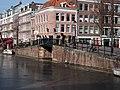Brug 100 (in Amsterdam) foto 3.jpg