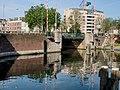 Brug 151, Willemsbrug foto 3.jpg