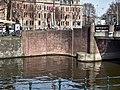 Brug 58, Haringpakkersbrug, in de Prins Hendrikkade over het Open Havenfront foto 3.jpg