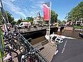 Brug 82, Museumbrug, voor het Rijksmuseum over de Singelgracht foto 2.JPG
