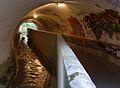 Brugg Süssbachtunnel gegen N.jpg