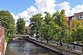 Brugge Groenerei R06.jpg