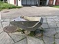 Brunnen (Schulhaus Kolbenacker) 03.jpg