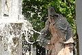 Brunnen in Saarbrücken 03.JPG