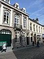 Brusselsestraat 76a Maastricht.JPG