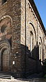 Bruttig St. Margaretha 112.JPG