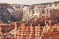 Bryce Canyon, UT May 26, 2013 - panoramio.jpg