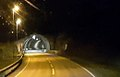 Bryningslandstunnelen.jpg
