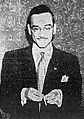 Buarque-Rebelo-Tarquinio-jan-1943 (cropped).jpg