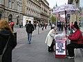Buchanan Street, Glasgow - geograph.org.uk - 250471.jpg
