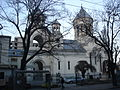 Bucharest Armenian Church.jpg