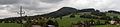 Buchberg Panorama.jpg