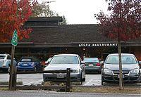 Buck's Restaurant in Woodside, CA..jpg