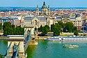 Budapest, Víziváros, 1011 Hungary - panoramio (12).jpg
