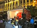 Budapest Christmas Market (8227371501).jpg