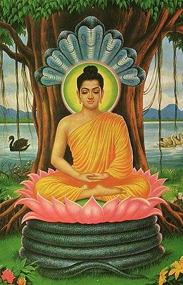 Gambar Orang Berdoa Agama Hindu