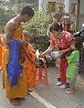 Buddhist child 03.jpg