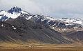 Budir, Iceland (7416705464).jpg