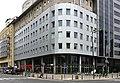 Budynek przy ul. Żelaznej 61 w Warszawie.jpg